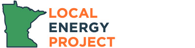 MN Local Energy Project