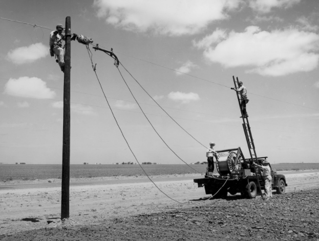 historical-rural-electrification