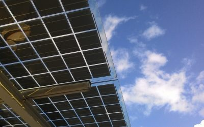Minnesota's solar energy subsidies look to be on their way out